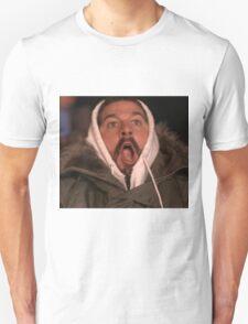 Shia LaBeouf T-Shirt