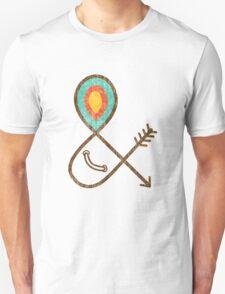 Amperhood T-Shirt