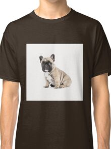 Love your Wrinkles Classic T-Shirt