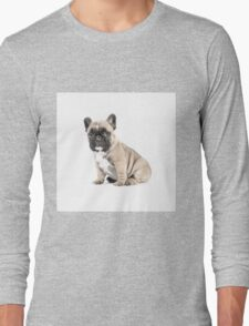 Love your Wrinkles Long Sleeve T-Shirt