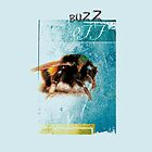 Buzz off by ddesigns