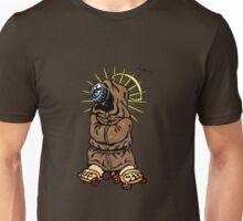 Vigilant Unisex T-Shirt