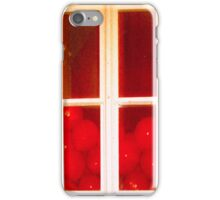 Les Ballons iPhone Case/Skin