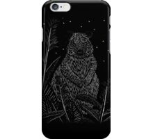 Quokka iPhone Case/Skin