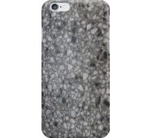Grey pattern iphone case iPhone Case/Skin
