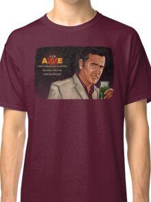 Chuck Finley Classic T-Shirt