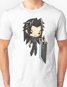 Chibi Zack T-Shirt