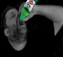 ✾◕‿◕✾ I'M DRINKIN CANADA DRY.... SEE UTUBE VIDEO I MADE WITH THIS HUGS ✾◕‿◕✾ by ╰⊰✿ℒᵒᶹᵉ Bonita✿⊱╮ Lalonde✿⊱╮