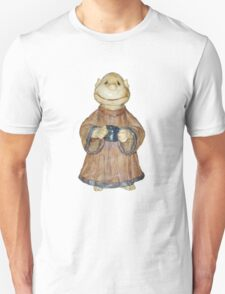 Buddha Of Root Beer T-Shirt