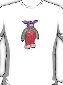 Purple Cow T-Shirt