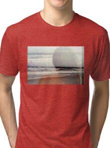 That Summer Tri-blend T-Shirt