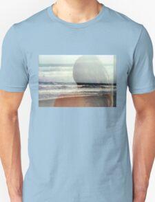 That Summer Unisex T-Shirt