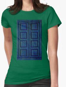 Blue Book T-Shirt
