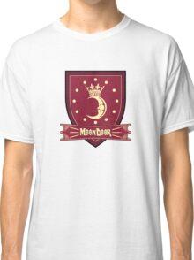 Moondoor - The Battle of Kingdoms Classic T-Shirt