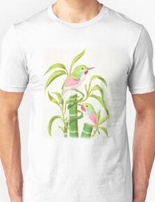 Cuban Tody T-Shirt