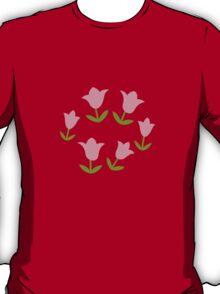 Posey T-Shirt