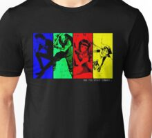 cowboyb Unisex T-Shirt