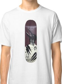 crow core Classic T-Shirt