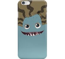 Minion! iPhone Case/Skin
