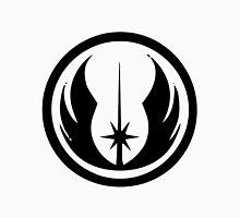 Jedi Order Unisex T-Shirt