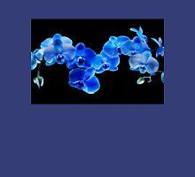 Blue Orchid Unisex T-Shirt
