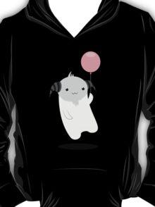 My Little Baloon T-Shirt