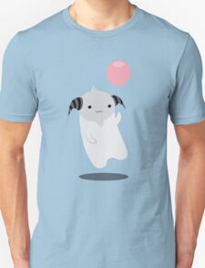 My Little Baloon Unisex T-Shirt