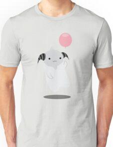 My Little Baloon Unisex T-Shirt
