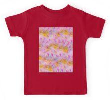 abstraction Kids Tee