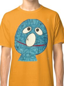Grover Classic T-Shirt