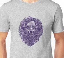 Nerds Rule Unisex T-Shirt