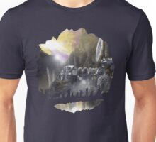 The Fellowship Unisex T-Shirt