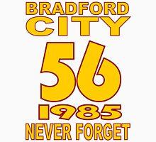 Bradford City 56 T-Shirt