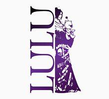 Lulu - Final Fantasy X Unisex T-Shirt