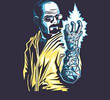 The Iceman Cometh Unisex T-Shirt