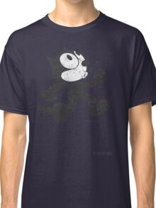 Felix The Cat Classic T-Shirt