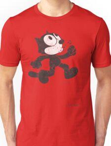 Felix The Cat Unisex T-Shirt
