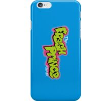 Fresh Prince of Bel Air iPhone Case iPhone Case/Skin