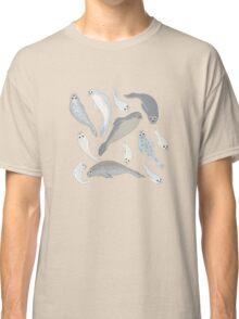 Seals Classic T-Shirt