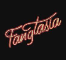Fangtasia by nefos