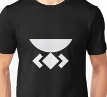 Madeon Edition Limited Unisex T-Shirt