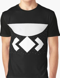 Madeon Edition Limited Graphic T-Shirt