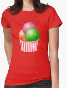 Ice-cream T-Shirt