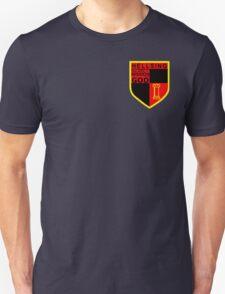 Anime - Hellsing Emblem Unisex T-Shirt