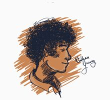 Nathan Young by Smodgson