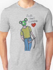 google that squid T-Shirt