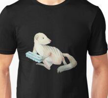 Mongoose Unisex T-Shirt