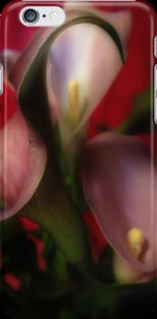 iphone case 54 by vigor
