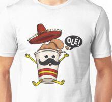 Café OLÉ!  T-Shirt