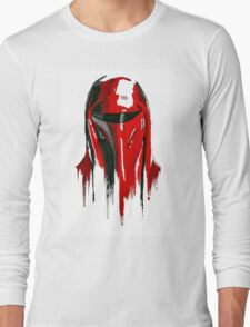 Emperors Imperial Guard - Star Wars Long Sleeve T-Shirt